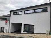 Haus zur Miete 4 Zimmer in Luxembourg-Weimerskirch - Ref. 6721901