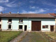 Maison à vendre F7 à Diane-Capelle - Réf. 6467949