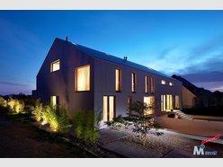 Maison individuelle à vendre 5 Chambres à Goeblange - Réf. 6087021