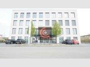 Bureau à louer à Leudelange - Réf. 6353261