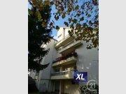Appartement à vendre F1 à Villers-lès-Nancy - Réf. 7074157
