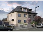Maison jumelée à vendre 4 Chambres à Dudelange - Réf. 5837421