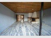 Apartment for rent 3 bedrooms in Wasserbillig - Ref. 6951533