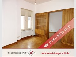 Wohnung zur Miete 2 Zimmer in Wittlich - Ref. 6165101