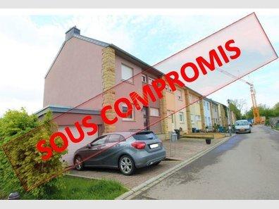 Haus zum Kauf 3 Zimmer in Mondercange - Ref. 7213677