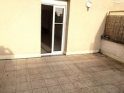 Appartement à louer à Richardménil - Réf. 4399725