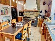 Maison à vendre F8 à Koenigsmacker - Réf. 6562413