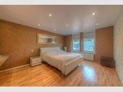 Reihenhaus zum Kauf 3 Zimmer in Rumelange - Ref. 4858477