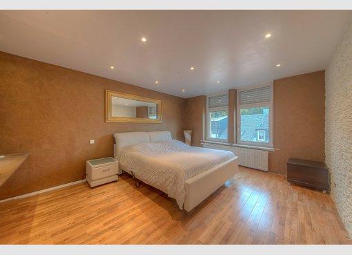Maison mitoyenne à vendre 3 Chambres à Rumelange (LU) - Réf. 4858477