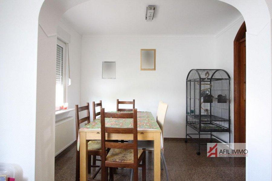 acheter maison individuelle 3 chambres 140 m² esch-sur-alzette photo 4