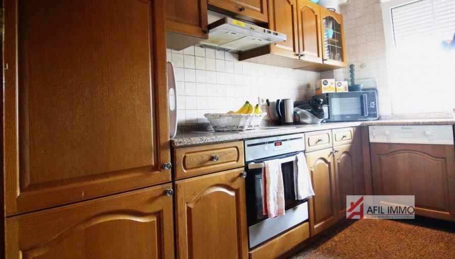 acheter maison individuelle 3 chambres 140 m² esch-sur-alzette photo 6