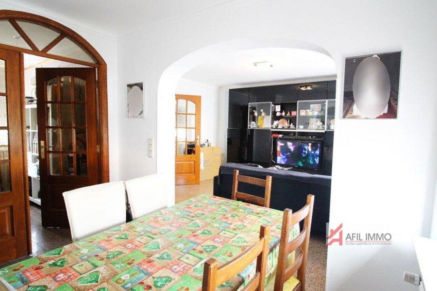 acheter maison individuelle 3 chambres 140 m² esch-sur-alzette photo 5