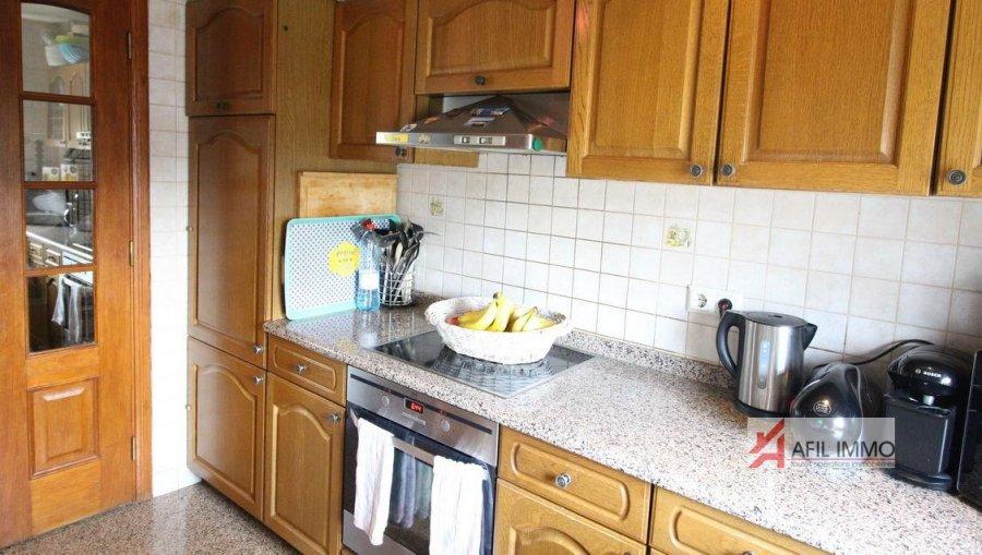 acheter maison individuelle 3 chambres 140 m² esch-sur-alzette photo 7