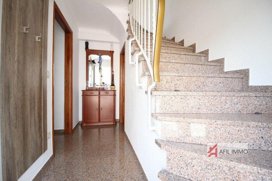 acheter maison individuelle 3 chambres 140 m² esch-sur-alzette photo 2