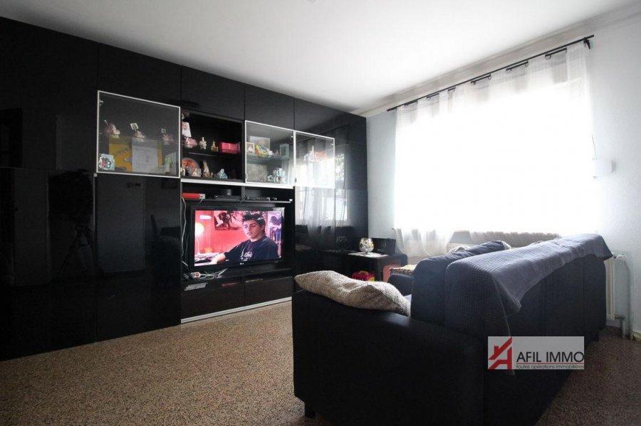 acheter maison individuelle 3 chambres 140 m² esch-sur-alzette photo 3