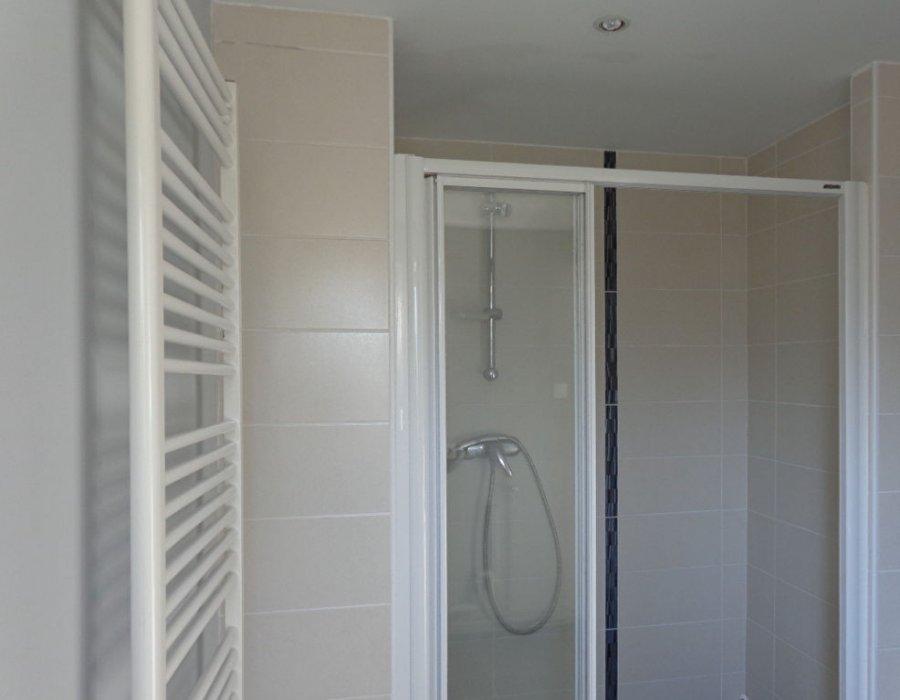 acheter appartement 4 pièces 88.74 m² hayange photo 4