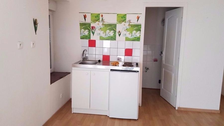 louer appartement 5 pièces 46 m² auberchicourt photo 2