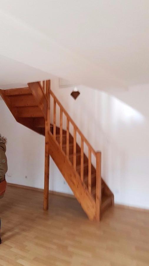 louer appartement 5 pièces 46 m² auberchicourt photo 4