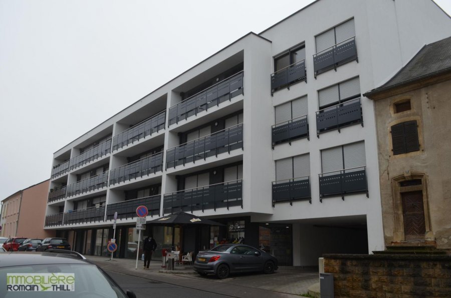 acheter local commercial 0 chambre 146.94 m² kayl photo 2