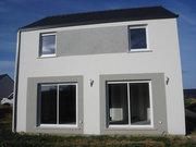 Maison à vendre F6 à Châteaubriant - Réf. 5010029