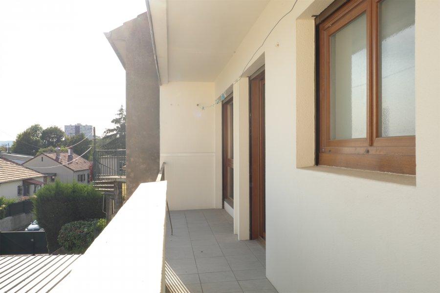 louer appartement 4 pièces 96 m² metz photo 4