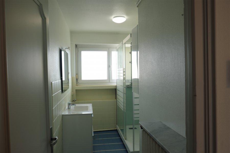 louer appartement 4 pièces 96 m² metz photo 6