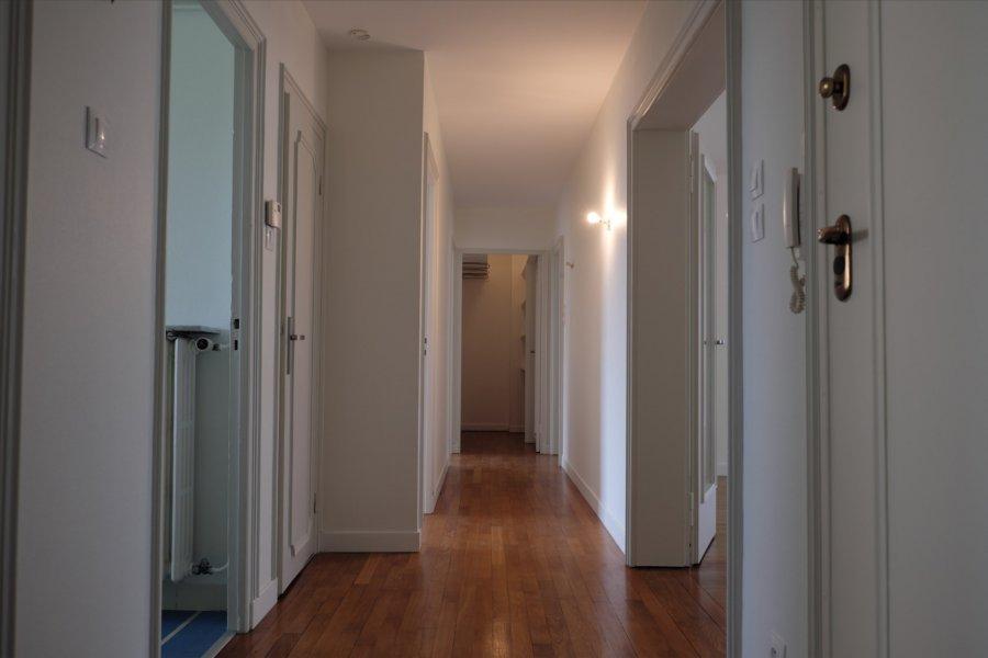 louer appartement 4 pièces 96 m² metz photo 7