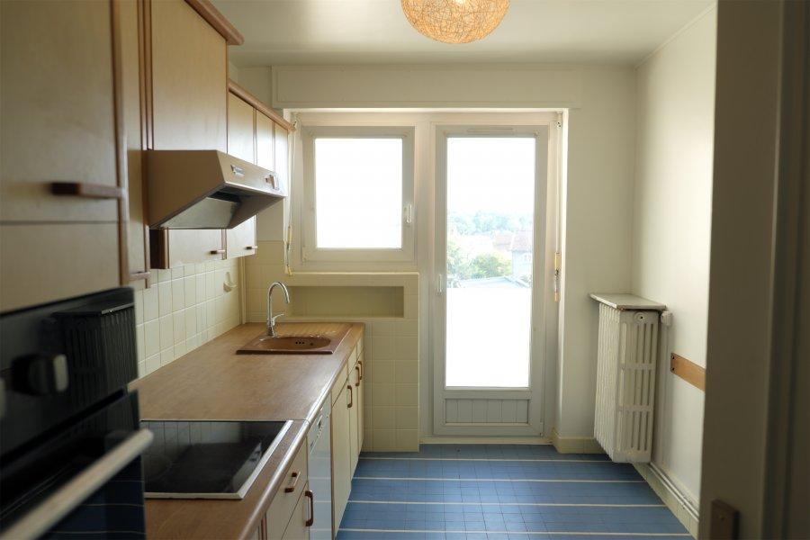 louer appartement 4 pièces 96 m² metz photo 3