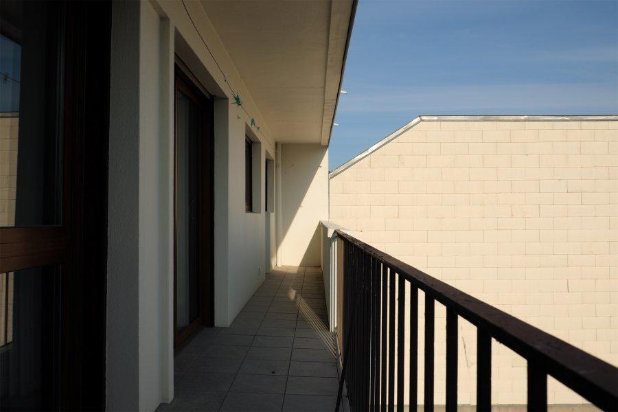 louer appartement 4 pièces 96 m² metz photo 5