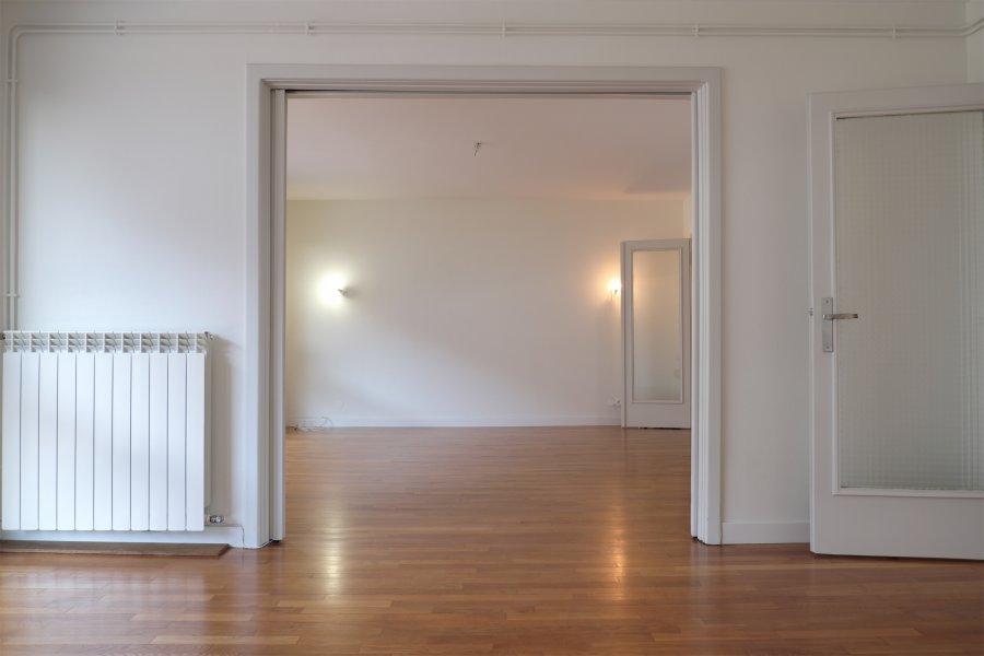 louer appartement 4 pièces 96 m² metz photo 1