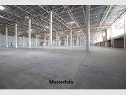 Entrepôt à vendre à Hirschhorn - Réf. 6656621