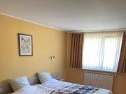 Schlafzimmer zur Miete 1 Zimmer in Scheidgen - Ref. 6926957
