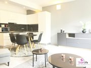 Appartement à louer 2 Chambres à Luxembourg-Gare - Réf. 6009453
