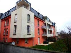 Appartement à vendre 2 Chambres à Roeser - Réf. 6152813