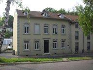 Appartement à louer F3 à Saint-Avold - Réf. 6165357