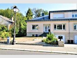 Maison jumelée à vendre 4 Chambres à Howald - Réf. 7222125