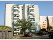 Wohnung zum Kauf 2 Zimmer in Rostock - Ref. 5129069
