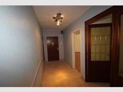Bureau à vendre à Esch-sur-Alzette - Réf. 5727085