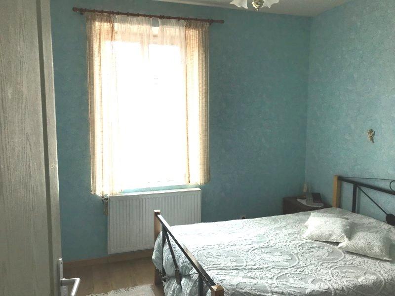 Maison à vendre F4 à Pompey