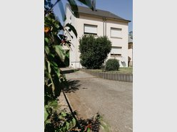Maison jumelée à vendre 4 Chambres à Sandweiler - Réf. 6521709