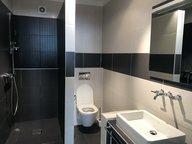 Appartement à louer 1 Chambre à Luxembourg-Belair - Réf. 6718317