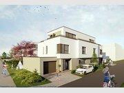 House for sale 5 bedrooms in Capellen - Ref. 6992749