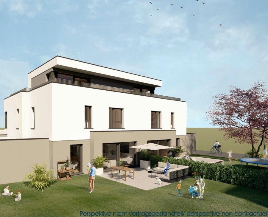 acheter maison 5 chambres 214.85 m² capellen photo 2