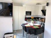 Studio for rent in Mersch - Ref. 6804333