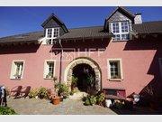 Haus zum Kauf 2 Zimmer in Wellen - Ref. 6742893