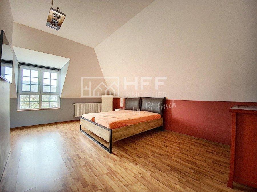 haus kaufen 0 zimmer 103 m² wellen foto 6