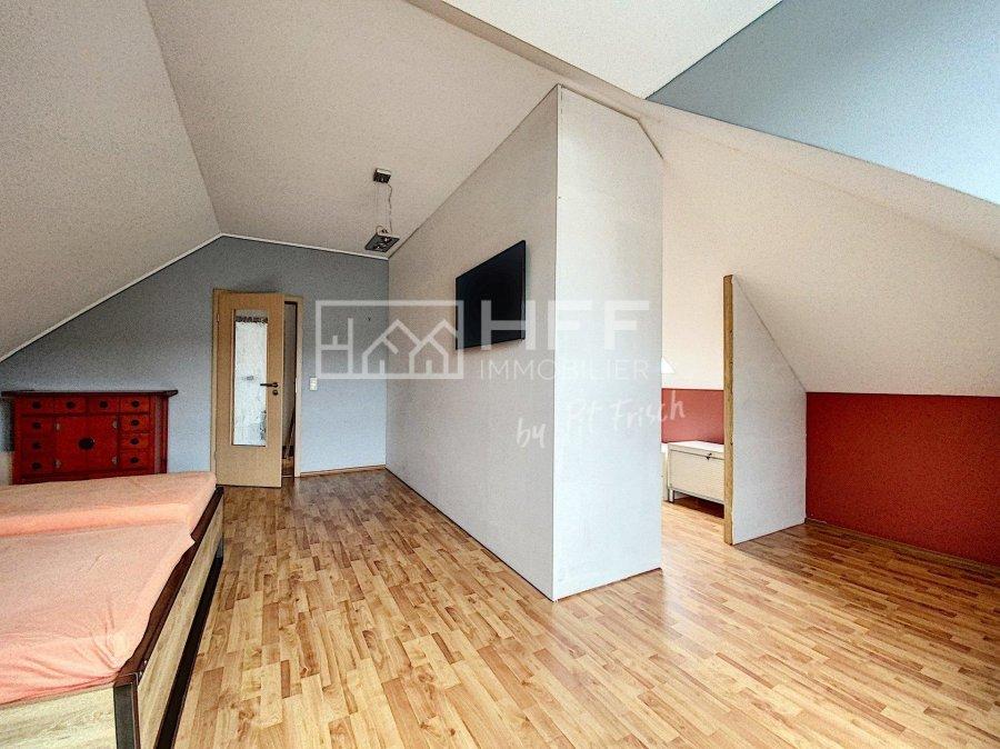 haus kaufen 0 zimmer 103 m² wellen foto 7