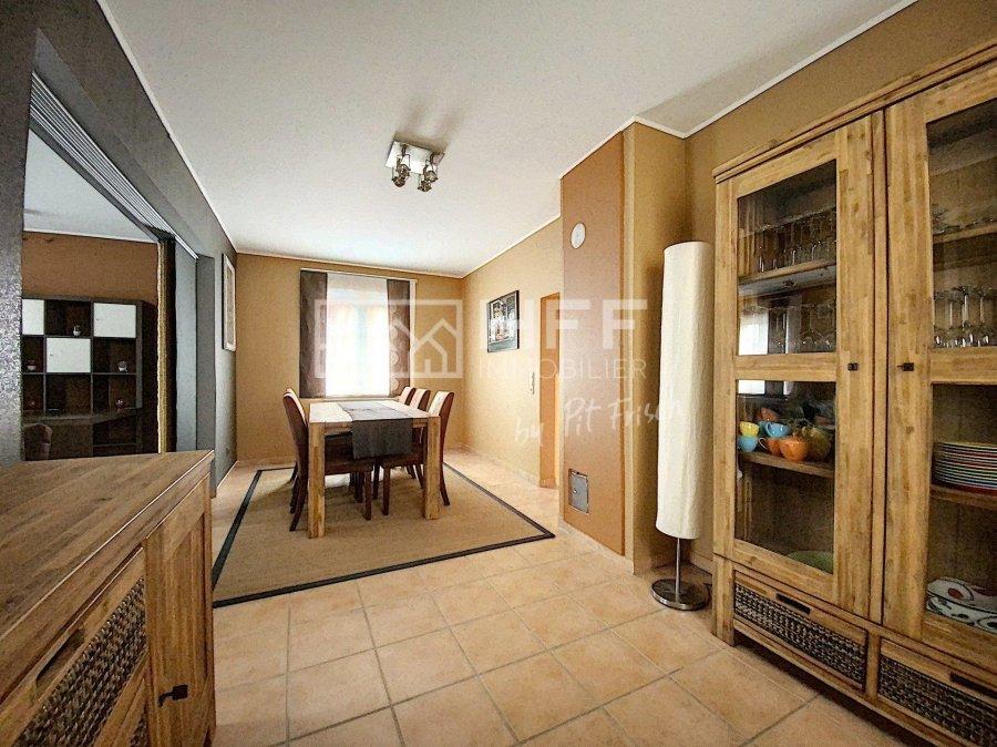 haus kaufen 0 zimmer 103 m² wellen foto 4