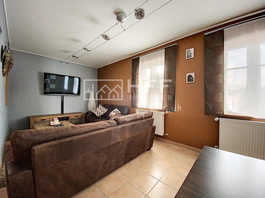haus kaufen 0 zimmer 103 m² wellen foto 5