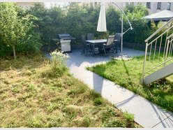 Apartment for sale 2 bedrooms in Howald - Ref. 7005037